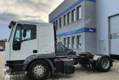 Tracteur Iveco Eurotech 440E35 4x2 occasion