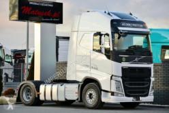 tractor Volvo FH 500 / XXL / EURO 6 /TANKS 1460L /