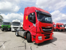 влекач Iveco HI-WAY AS440S57T/P E6 Intarder Safety Alu