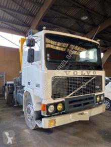 Volvo F12 360