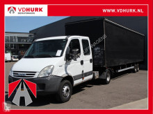 Iveco Daily 65C18D