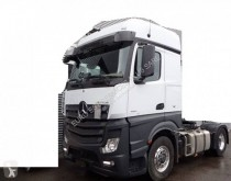 Trattore Mercedes Actros 1851 LS usato