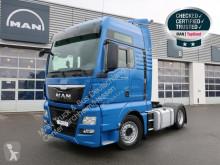 Tracteur MAN TGX 18.480 4X2 BLS E6 Intarder XXL Standklima