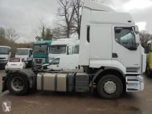 Cabeza tractora Renault Premium 460 DXI usada