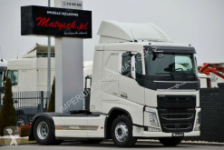 tracteur Volvo FH 500 /LOW CAB/ ACC / EURO 6 /280 000 KM !! /