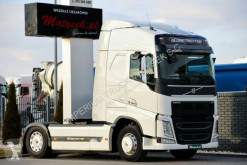 tracteur Volvo FH 500 / ACC - ADAPTIVE CRUISE CONTROL/ EURO 6 /