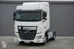 tracteur DAF XF 460-Special Offer: we deliver for free
