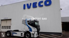 Traktor Iveco Stralis HI-WAY ny