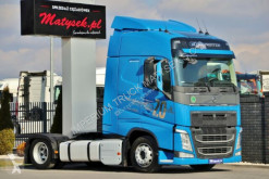 влекач Volvo FH 500/ EURO 6 / LOW DECK/ MEGA/SECONDARY A/C
