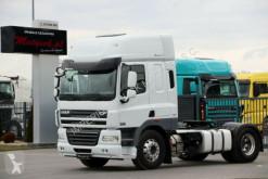 Tracteur DAF CF 85.460 / ALU / EURO 5 / RETARDER /