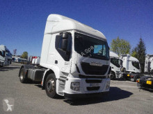 Iveco Stralis AT440S46 PRONTA CONSEGNA tractor unit used