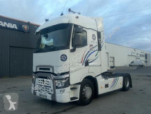 Used tractor unit Renault