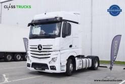 Mercedes Actros 1848 LS