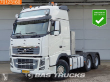 Volvo FH16 700