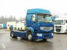 tractor Renault Premium 450dxi*Euro 5*