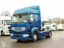 tractor Renault Premium 450dxi *Euro5*Vollspoiler*