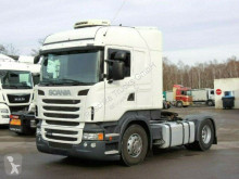tracteur Scania R 440 Highliner* Euro 5*