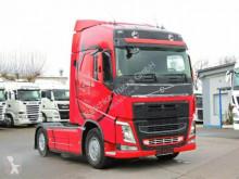 tracteur Volvo FH 13 540 *Standklima*Kühlschrank*Top Zustand*
