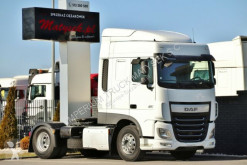 tracteur DAF XF 460 / SPACE CAB / EURO 6 /