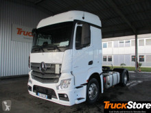 Tractor Mercedes Actros 1843