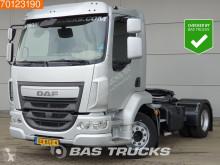 tracteur DAF LF 220