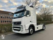 tracteur Volvo FH 500 Globertrotter * 2x Tanks* Kühlbox 647057