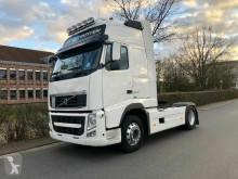 trattore Volvo FH 500 Globertrotter * 2x Tanks* Kühlbox 646974