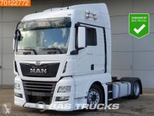 MAN TGX 18.460 XLX