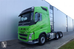 tracteur Volvo FH540 - SOON EXPECTED - 6X2 DOUBLE BOOGIE RETARDER EURO 6