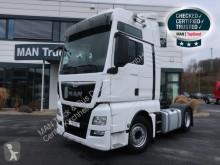 Tracteur MAN TGX 18.480 4X2 BLS / Standklima / Navi / 2xTank occasion