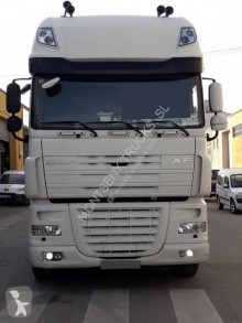 DAF XF105 FT 510