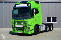 tracteur Volvo FH16 650 6x4- - we can deliver!