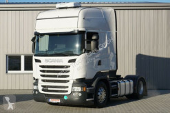 Scania 410-Special Offer-Price including transport Sattelzugmaschine