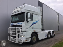 tracteur DAF XF105.510 - SOON EXPECTED