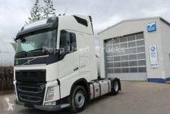 tracteur Volvo FH 500 4x2 *,1305Liter,Globe,EURO6C*