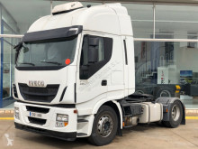 Tracteur Iveco Hi Way AS440S46T/P Euro6 occasion