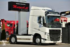 tractor Volvo FH 500 / ACC / EURO 6 / 340 000 KM / 2016 /