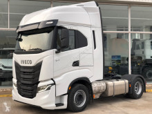 Iveco S-WAY AS440S51TP Sattelzugmaschine gebrauchte