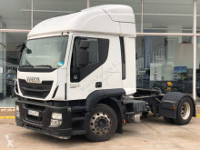 tracteur Iveco AT440S46TP Hi Road