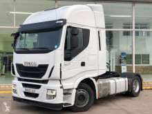 Tracteur occasion Iveco Hi Way AS440S46T/P Euro6 ADR