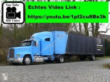 Freightliner FLD SD 120