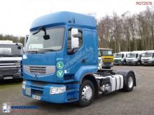 Cabeza tractora Renault Premium 460.19