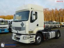 Renault Premium 440.19