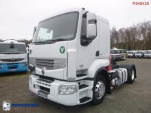 Tahač Renault Premium 430.19 použitý