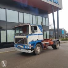 tracteur Volvo F1020 4X2 F12 reserviert , on reservation ,reserviert