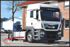 Tracteur MAN TGS 18.400, ADR, FL OX AT ZF-Intarder occasion