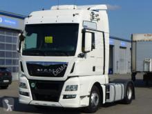 trattore MAN TGX18.480*Euro6*TÜV*Intarder*