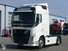 tracteur Volvo FH 460*Euro 6*TÜV bis 01.2021*Vollspoiler*500*