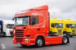 Scania E