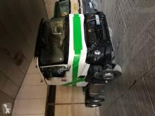 Renault Gamme K 520.50 DTI 13
